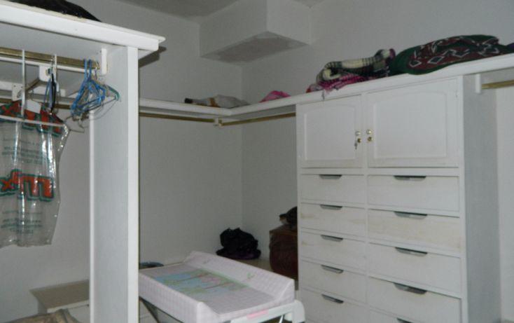 Foto de casa en venta en, san armando 2da etapa, torreón, coahuila de zaragoza, 2041880 no 11