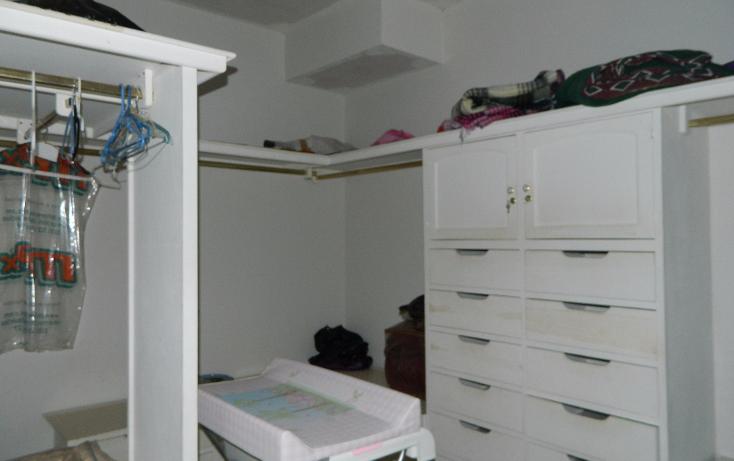 Foto de casa en venta en  , san armando 2da etapa, torre?n, coahuila de zaragoza, 2041880 No. 11