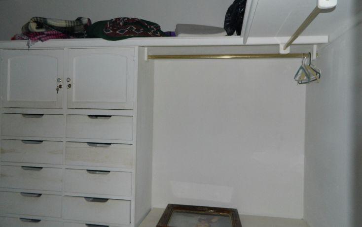 Foto de casa en venta en, san armando 2da etapa, torreón, coahuila de zaragoza, 2041880 no 13
