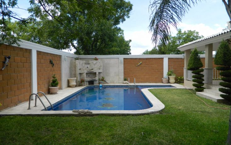 Foto de casa en venta en, san armando 2da etapa, torreón, coahuila de zaragoza, 2041880 no 15