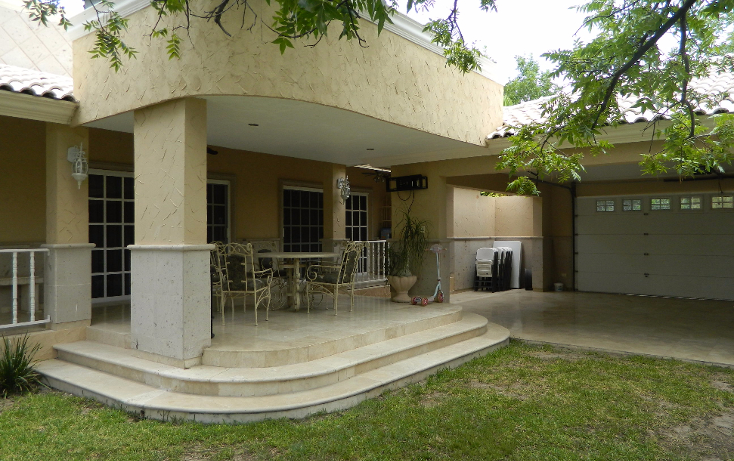 Foto de casa en venta en  , san armando 2da etapa, torre?n, coahuila de zaragoza, 2041880 No. 16