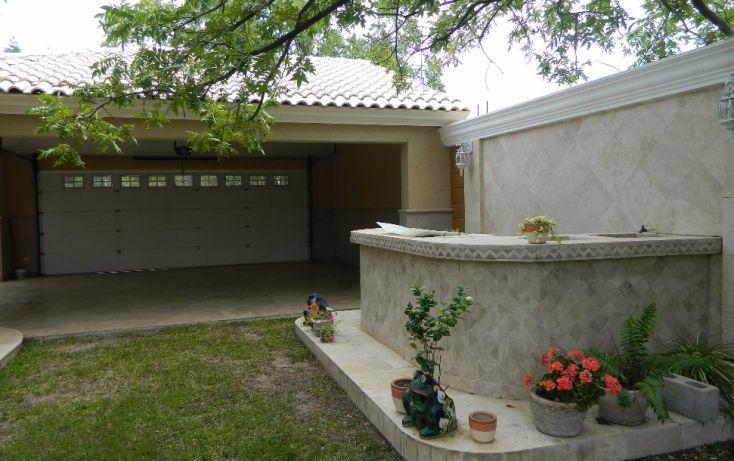 Foto de casa en venta en, san armando 2da etapa, torreón, coahuila de zaragoza, 2041880 no 17