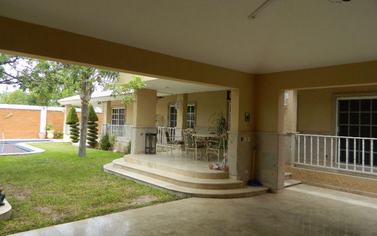 Foto de casa en venta en, san armando 2da etapa, torreón, coahuila de zaragoza, 2041880 no 18