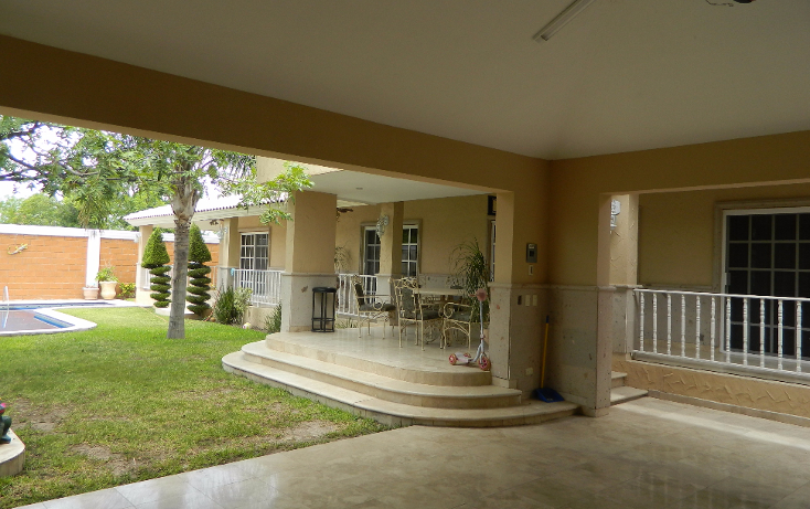Foto de casa en venta en  , san armando 2da etapa, torre?n, coahuila de zaragoza, 2041880 No. 18
