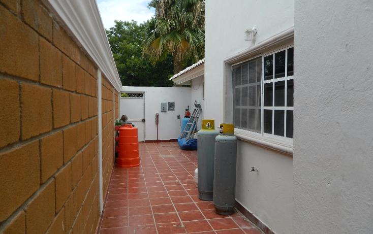 Foto de casa en venta en  , san armando 2da etapa, torre?n, coahuila de zaragoza, 2041880 No. 19