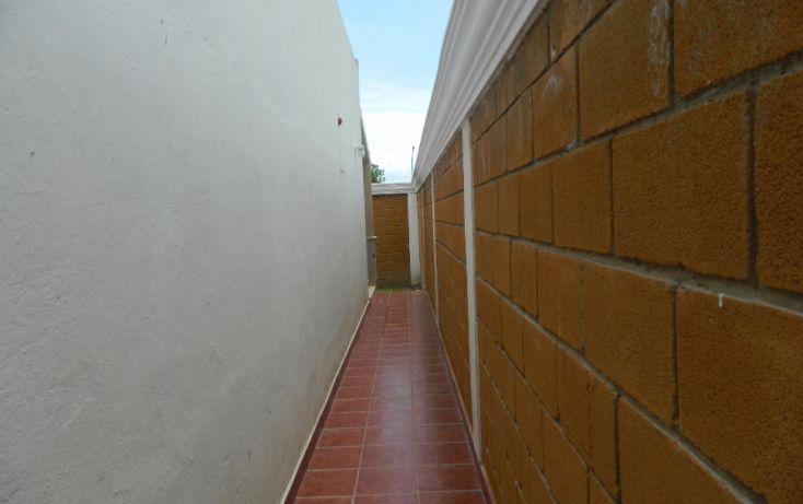 Foto de casa en venta en, san armando 2da etapa, torreón, coahuila de zaragoza, 2041880 no 20