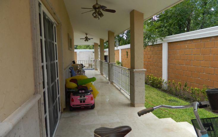 Foto de casa en venta en, san armando 2da etapa, torreón, coahuila de zaragoza, 2041880 no 21