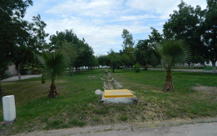 Foto de casa en venta en, san armando 2da etapa, torreón, coahuila de zaragoza, 2041880 no 24
