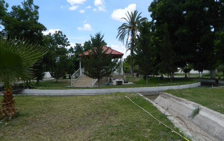 Foto de casa en venta en  , san armando 2da etapa, torre?n, coahuila de zaragoza, 2041880 No. 26