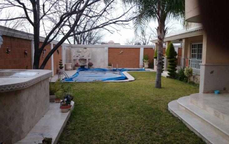 Foto de casa en venta en, san armando 2da etapa, torreón, coahuila de zaragoza, 2041880 no 31