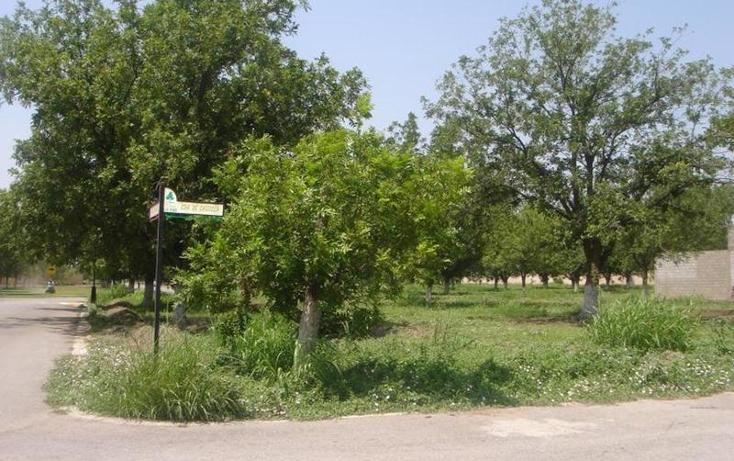 Foto de terreno habitacional en venta en  , san armando 2da etapa, torre?n, coahuila de zaragoza, 982067 No. 01