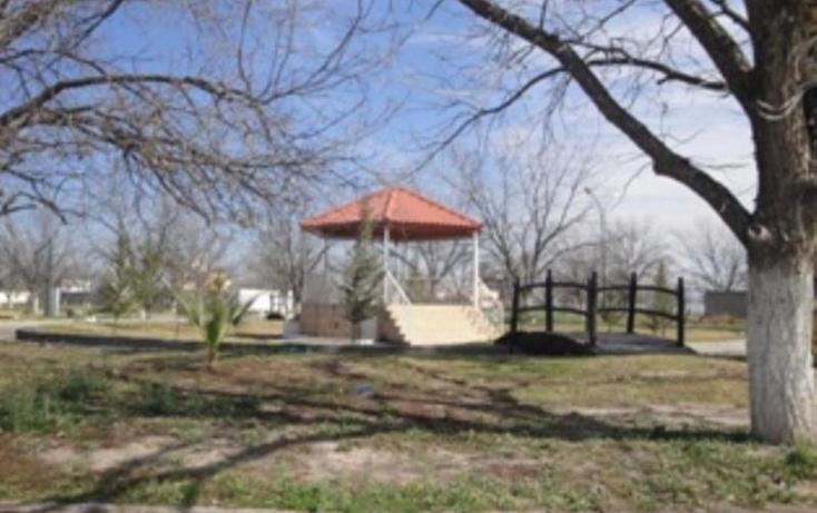 Foto de terreno habitacional en venta en  , san armando 2da etapa, torre?n, coahuila de zaragoza, 982375 No. 03