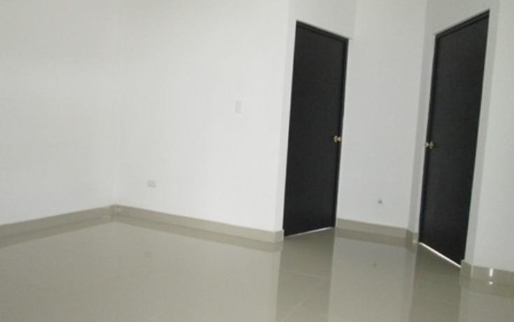 Foto de casa en venta en  , san armando, torreón, coahuila de zaragoza, 1261157 No. 04