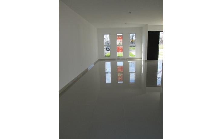 Foto de casa en venta en  , san armando, torreón, coahuila de zaragoza, 1261157 No. 07