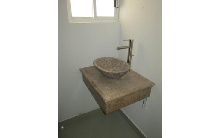 Foto de casa en venta en  , san armando, torreón, coahuila de zaragoza, 1261157 No. 08