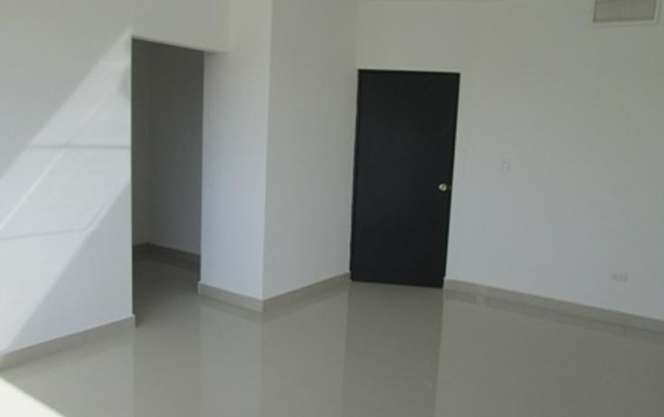 Foto de casa en venta en  , san armando, torreón, coahuila de zaragoza, 1261157 No. 11