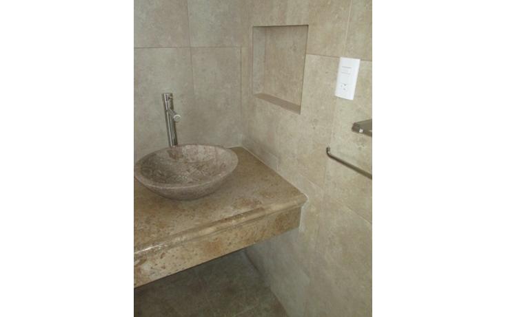 Foto de casa en venta en  , san armando, torreón, coahuila de zaragoza, 1261157 No. 13