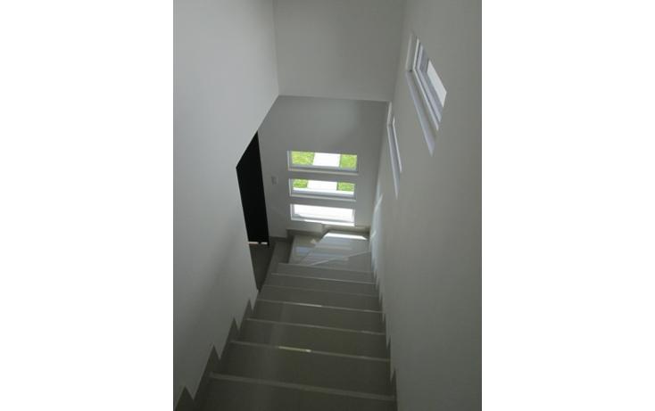 Foto de casa en venta en  , san armando, torreón, coahuila de zaragoza, 1261157 No. 14