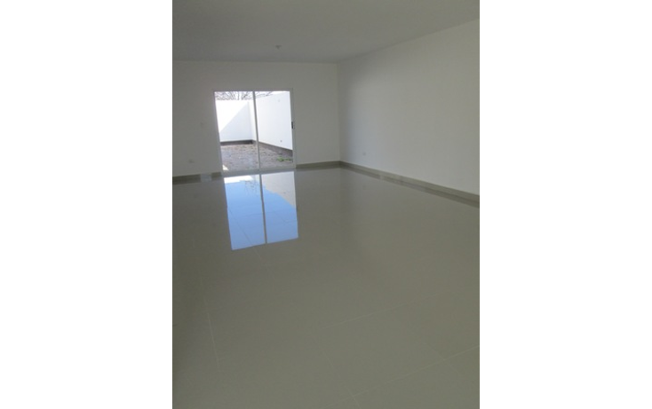 Foto de casa en venta en  , san armando, torreón, coahuila de zaragoza, 1261157 No. 15