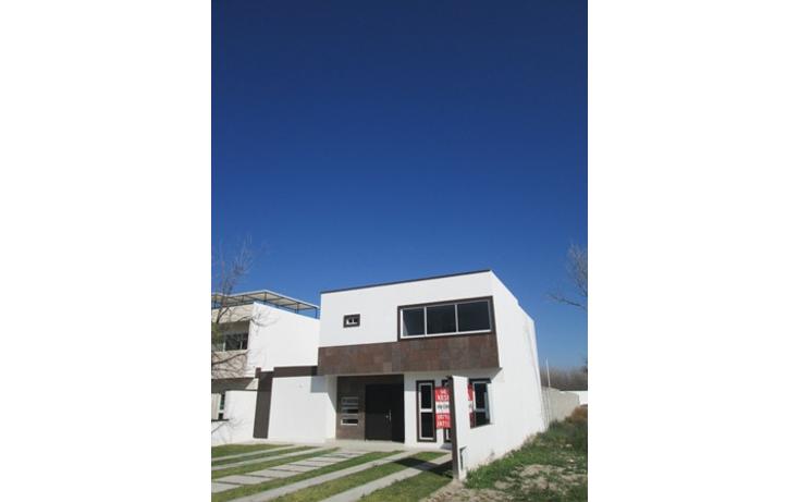 Foto de casa en venta en  , san armando, torreón, coahuila de zaragoza, 1261157 No. 16