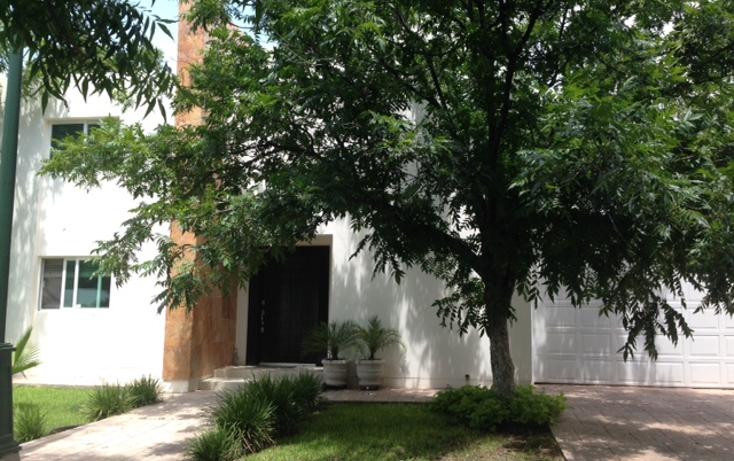 Foto de casa en venta en  , san armando, torreón, coahuila de zaragoza, 1333913 No. 01
