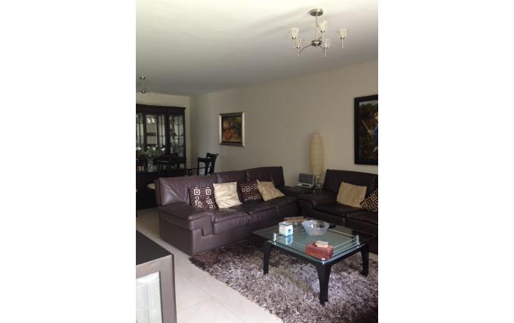 Foto de casa en venta en  , san armando, torreón, coahuila de zaragoza, 1333913 No. 02