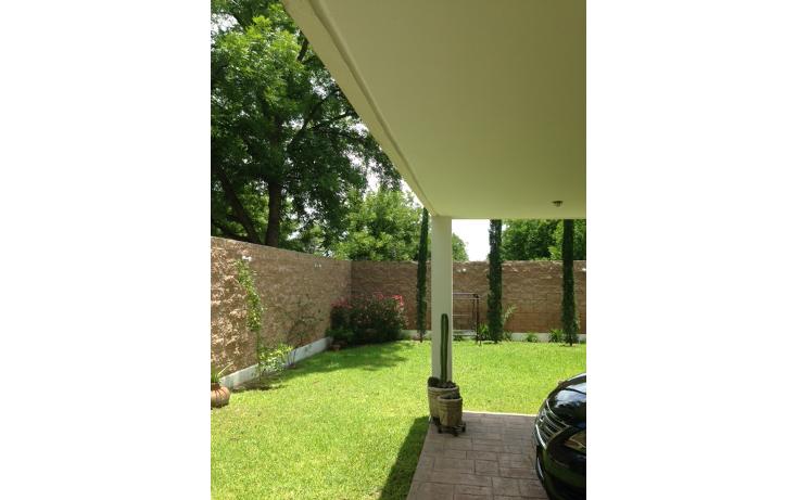 Foto de casa en venta en  , san armando, torreón, coahuila de zaragoza, 1333913 No. 04