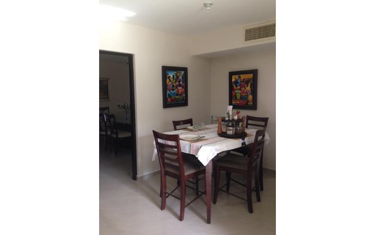 Foto de casa en venta en  , san armando, torreón, coahuila de zaragoza, 1333913 No. 05