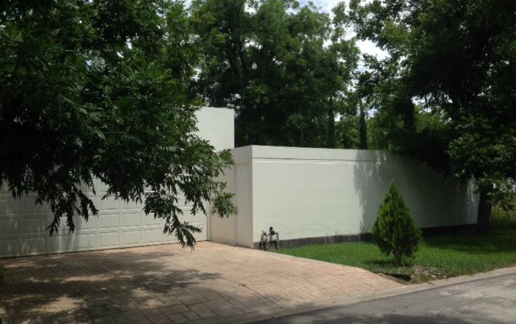 Foto de casa en venta en  , san armando, torreón, coahuila de zaragoza, 1333913 No. 06