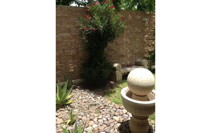Foto de casa en venta en  , san armando, torreón, coahuila de zaragoza, 1333913 No. 07