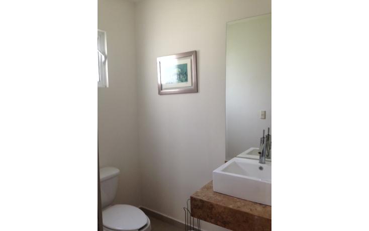 Foto de casa en venta en  , san armando, torreón, coahuila de zaragoza, 1333913 No. 09