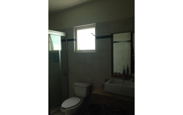 Foto de casa en venta en  , san armando, torreón, coahuila de zaragoza, 1333913 No. 10