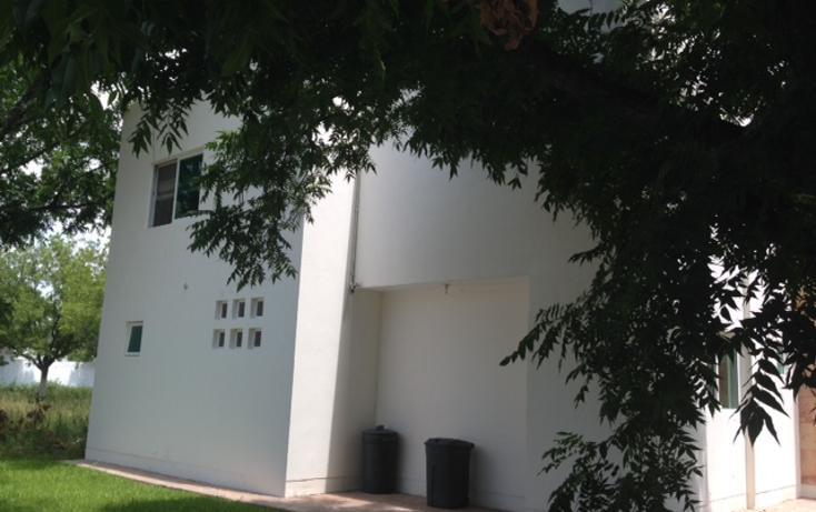 Foto de casa en venta en  , san armando, torreón, coahuila de zaragoza, 1333913 No. 12