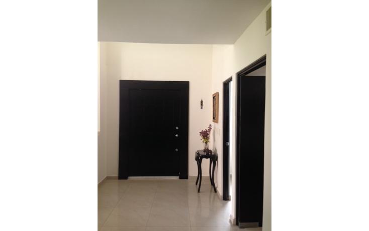 Foto de casa en venta en  , san armando, torreón, coahuila de zaragoza, 1333913 No. 14