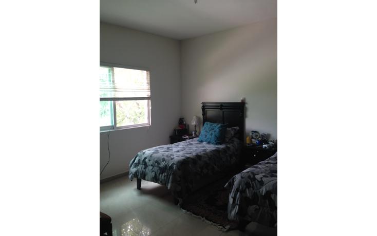 Foto de casa en venta en  , san armando, torreón, coahuila de zaragoza, 1333913 No. 16