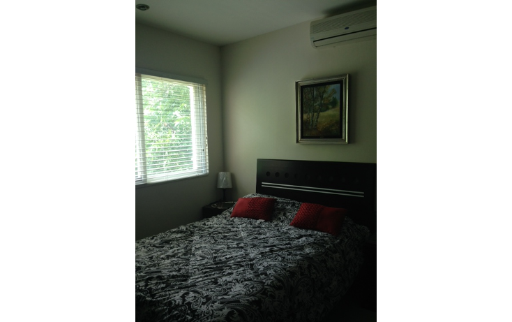 Foto de casa en venta en  , san armando, torreón, coahuila de zaragoza, 1333913 No. 17