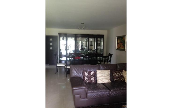 Foto de casa en venta en  , san armando, torreón, coahuila de zaragoza, 1333913 No. 18