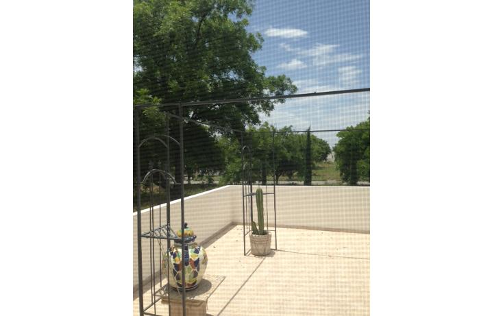 Foto de casa en venta en  , san armando, torreón, coahuila de zaragoza, 1333913 No. 19