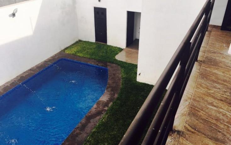 Foto de casa en venta en  , san armando, torreón, coahuila de zaragoza, 1581212 No. 02