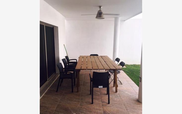 Foto de casa en venta en  , san armando, torreón, coahuila de zaragoza, 1581212 No. 03