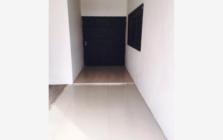 Foto de casa en venta en  , san armando, torreón, coahuila de zaragoza, 1581212 No. 04
