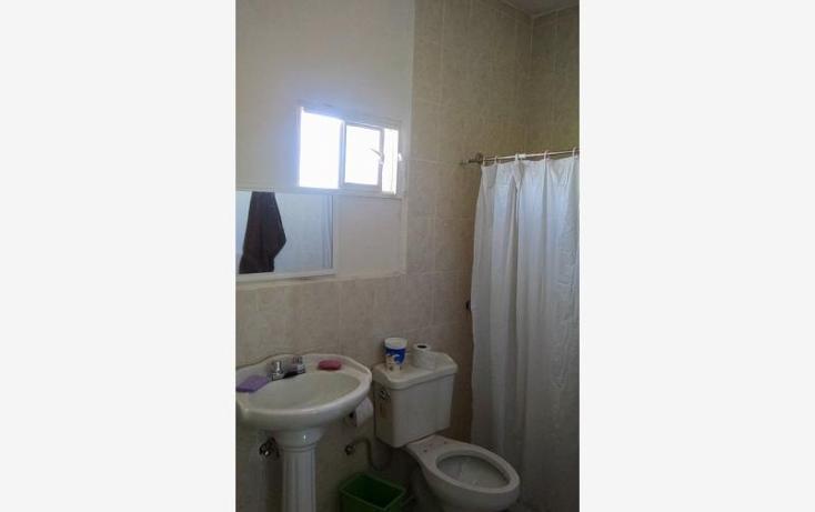 Foto de casa en venta en  , san armando, torreón, coahuila de zaragoza, 1755586 No. 01