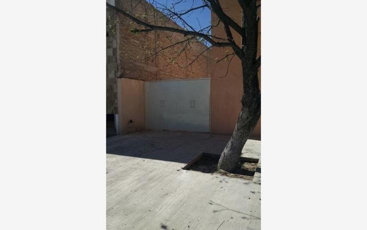 Foto de casa en venta en  , san armando, torreón, coahuila de zaragoza, 1755586 No. 04