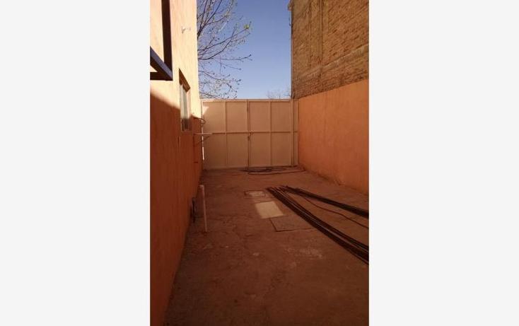 Foto de casa en venta en  , san armando, torreón, coahuila de zaragoza, 1755586 No. 08