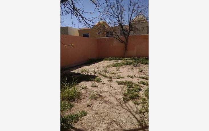 Foto de casa en venta en  , san armando, torreón, coahuila de zaragoza, 1755586 No. 09