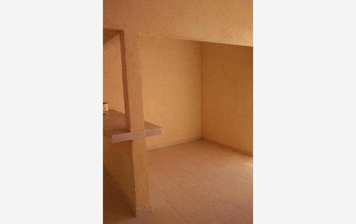 Foto de casa en venta en  , san armando, torreón, coahuila de zaragoza, 1755586 No. 11