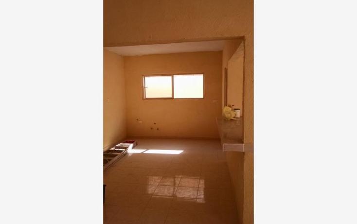 Foto de casa en venta en  , san armando, torreón, coahuila de zaragoza, 1755586 No. 14