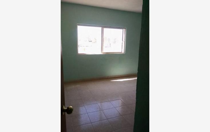 Foto de casa en venta en  , san armando, torreón, coahuila de zaragoza, 1755586 No. 16