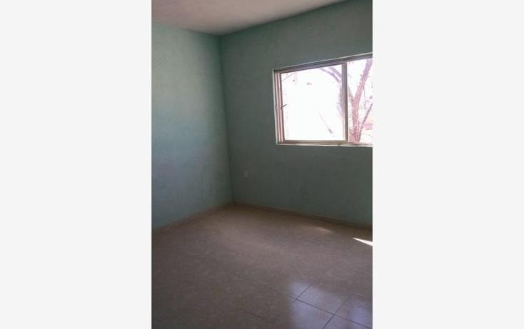 Foto de casa en venta en  , san armando, torreón, coahuila de zaragoza, 1755586 No. 18