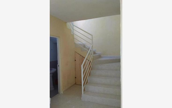 Foto de casa en venta en  , san armando, torreón, coahuila de zaragoza, 1755586 No. 21